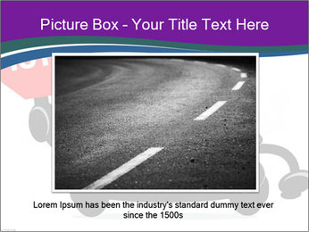 0000072395 PowerPoint Template - Slide 15