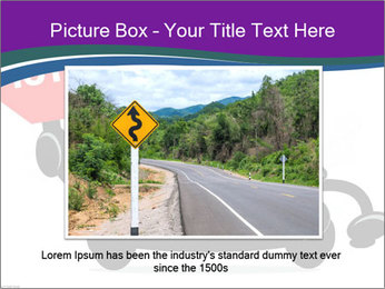 0000072395 PowerPoint Template - Slide 16