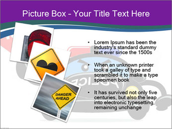 0000072395 PowerPoint Template - Slide 17
