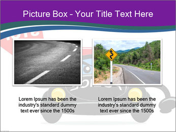 0000072395 PowerPoint Template - Slide 18