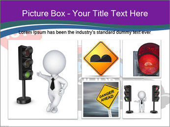 0000072395 PowerPoint Template - Slide 19