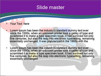0000072395 PowerPoint Template - Slide 2