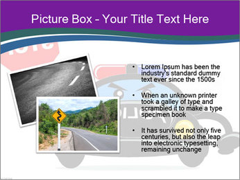 0000072395 PowerPoint Template - Slide 20