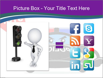 0000072395 PowerPoint Template - Slide 21