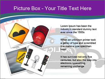 0000072395 PowerPoint Template - Slide 23
