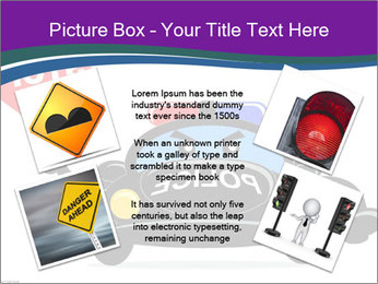 0000072395 PowerPoint Template - Slide 24