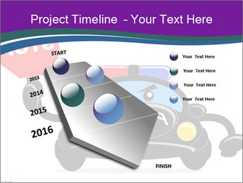 0000072395 PowerPoint Template - Slide 26