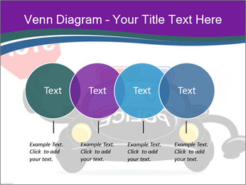 0000072395 PowerPoint Template - Slide 32
