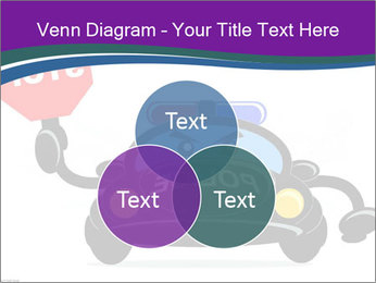 0000072395 PowerPoint Template - Slide 33
