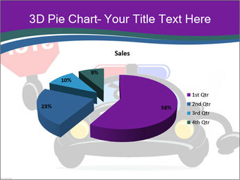 0000072395 PowerPoint Template - Slide 35
