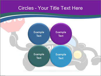 0000072395 PowerPoint Template - Slide 38