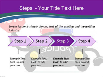 0000072395 PowerPoint Template - Slide 4