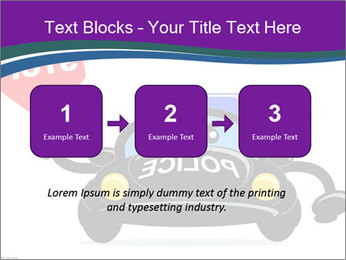 0000072395 PowerPoint Template - Slide 71