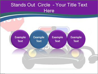 0000072395 PowerPoint Template - Slide 76