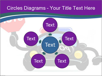 0000072395 PowerPoint Template - Slide 78