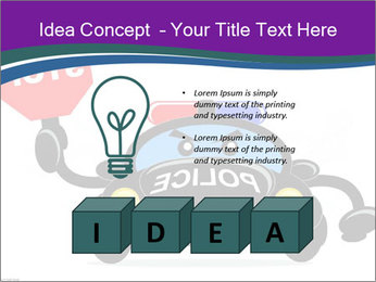 0000072395 PowerPoint Template - Slide 80