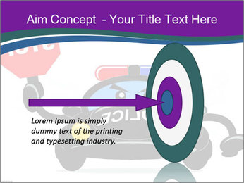 0000072395 PowerPoint Template - Slide 83