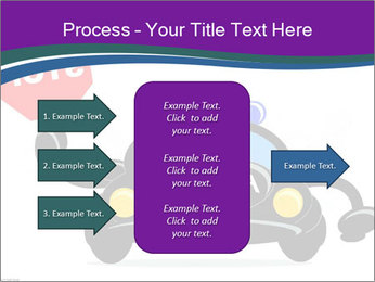 0000072395 PowerPoint Template - Slide 85