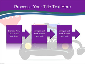 0000072395 PowerPoint Template - Slide 88