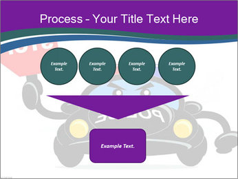 0000072395 PowerPoint Template - Slide 93