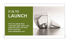 0000072396 Business Card Templates