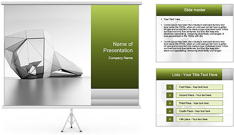 0000072396 PowerPoint Template
