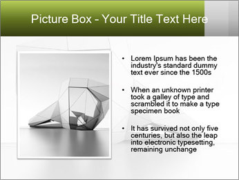 0000072396 PowerPoint Template - Slide 13