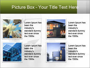 0000072396 PowerPoint Template - Slide 14