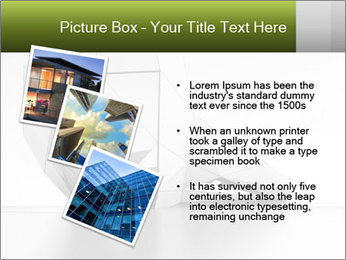 0000072396 PowerPoint Template - Slide 17