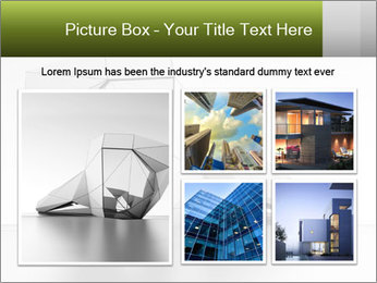 0000072396 PowerPoint Template - Slide 19