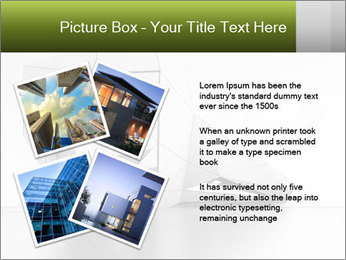 0000072396 PowerPoint Template - Slide 23