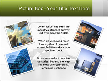0000072396 PowerPoint Template - Slide 24