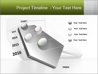 0000072396 PowerPoint Template - Slide 26