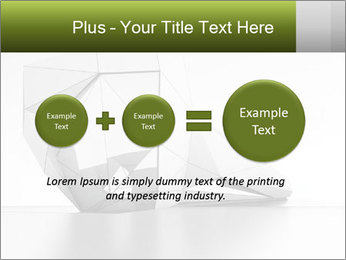 0000072396 PowerPoint Template - Slide 75