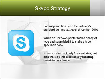 0000072396 PowerPoint Template - Slide 8