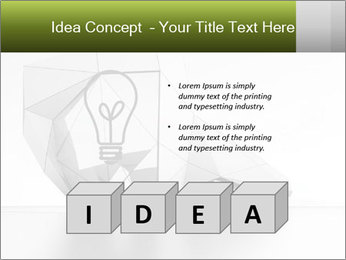 0000072396 PowerPoint Template - Slide 80