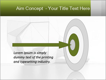 0000072396 PowerPoint Template - Slide 83