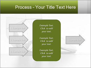 0000072396 PowerPoint Template - Slide 85