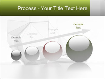 0000072396 PowerPoint Template - Slide 87