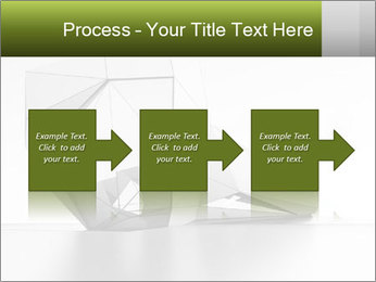 0000072396 PowerPoint Template - Slide 88