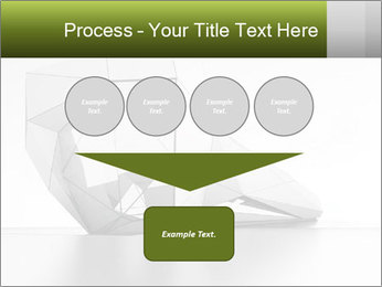 0000072396 PowerPoint Template - Slide 93