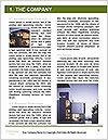 0000072396 Word Template - Page 3