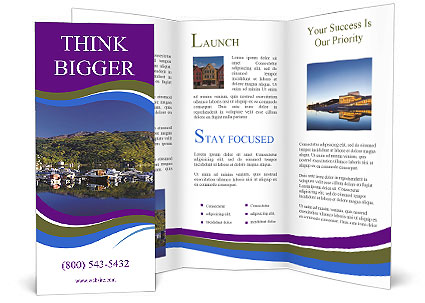 0000072397 Brochure Template