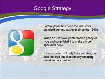 0000072397 PowerPoint Template - Slide 10