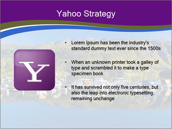 0000072397 PowerPoint Template - Slide 11