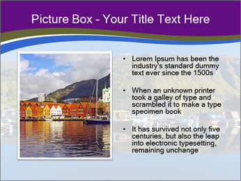 0000072397 PowerPoint Template - Slide 13