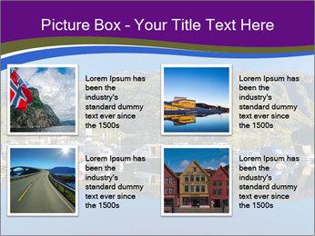 0000072397 PowerPoint Template - Slide 14