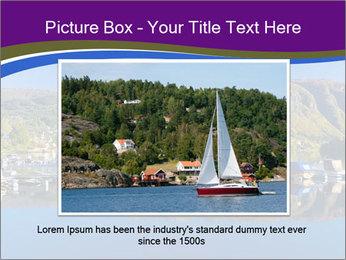 0000072397 PowerPoint Template - Slide 15