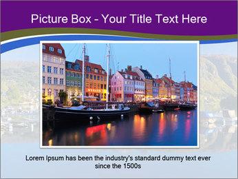 0000072397 PowerPoint Template - Slide 16