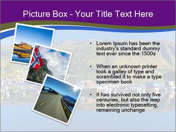 0000072397 PowerPoint Template - Slide 17